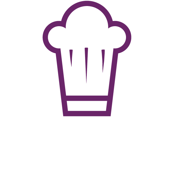 Berry's Önkiszolgáló Étterem